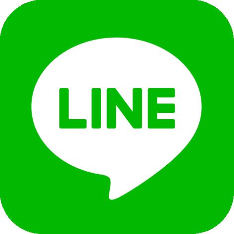 BOT LINE Account
