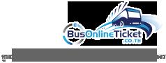 BusOnlineTicket (Thailand)