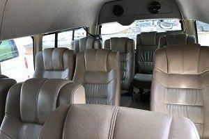 Sea-Holiday-Van-12-Seat-Inside