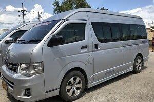 Sea-Holiday-Van-12-Seat